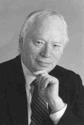 Steven Weinberg quotes #openquotes