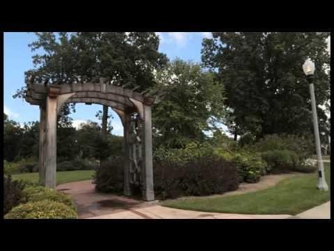 dae27410460f6a14c4268b6dee68826d - Wellfield Botanic Gardens In Elkhart Indiana