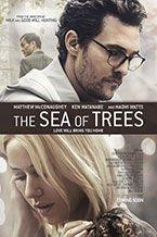 Regarde Le Film Nos souvenirs 2015  Sur: http://streamingvk.ch/nos-souvenirs-2015-en-streaming-vk.html