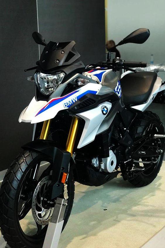What Localisation Bmw G310 Prices Revealed Motos De Rua