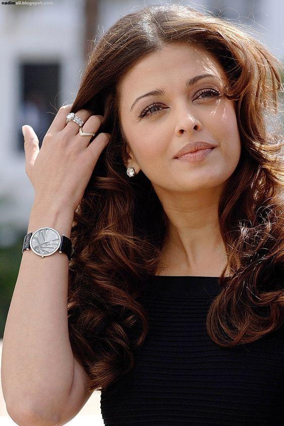 True Significance Of Vanki Rings Vanki Ring Aishwarya Rai Fashion