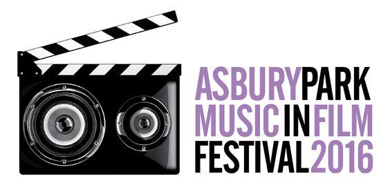 Asbury Park Music in Film Festival https://promocionmusical.es/abierta-la-preinscripcion-del-curso-produccion-eventos-musicales-universitat-valencia/:
