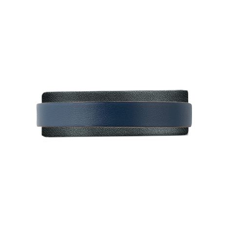 TBL Cuff #thinblueline #clicktobuy #keepcollective
