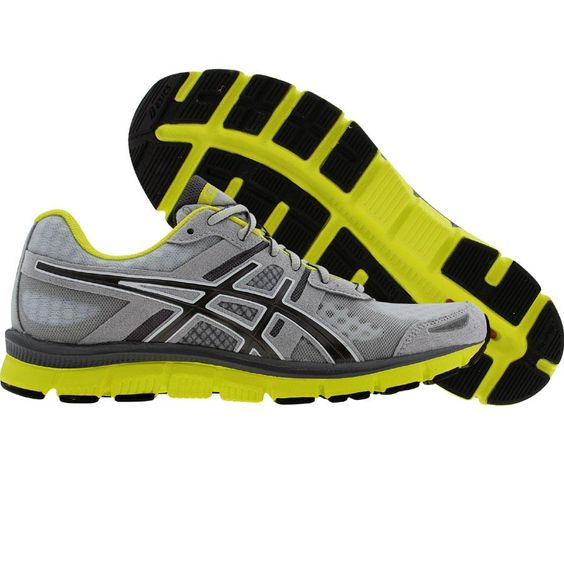 Racing Shoes For Sale Malaysia