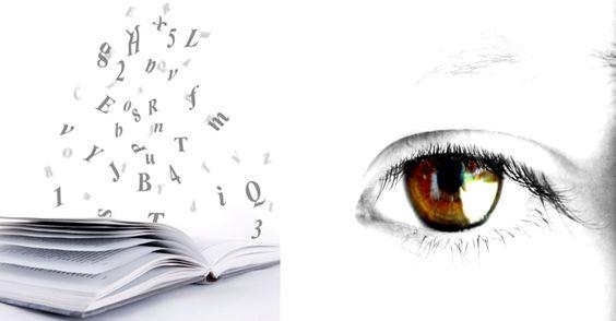 http://www.blog.optimoffice.fr - Recommandations de lectures aux assistantes et office-managers qui souhaitent se lancer en freelance