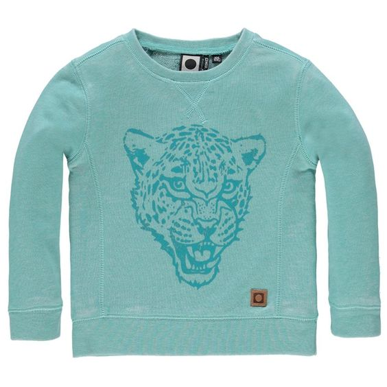 Tumble 'n Dry sweater | Olliewood