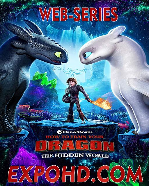 How To Train Your Dragon The Hidden World 2019 Dubbed Hindi 480p How Train Your Dragon How To Train Your Dragon Dreamworks Animation