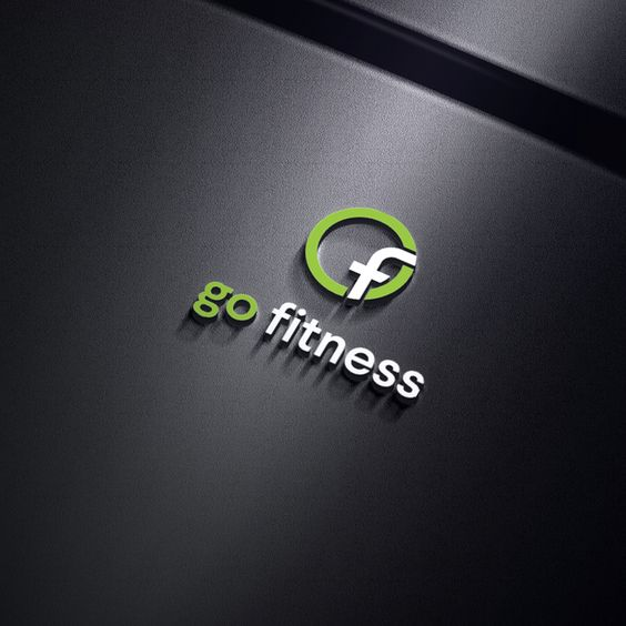Hire freelance -CrossFit gym needs a strong new logo for upbranding by utah