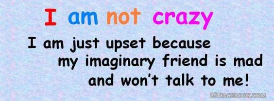 Fb Friendship Quotes  Friendship Quotes And Sayings  Facebook