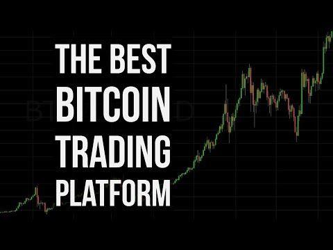 bitcoin trader platforma bitcoin crash profitieren
