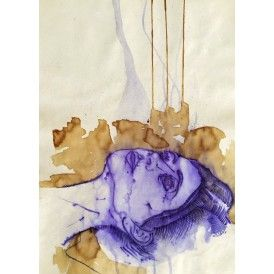 Rian Fontenele - Do Azul Tardio #1