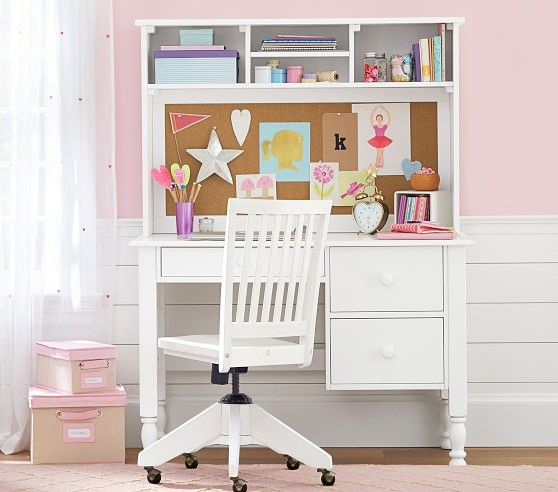 Pin On L S Room Makeover