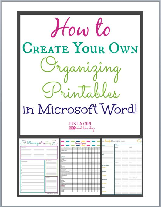 Microsoft Daily Planner 16 Best Images About Plannerorganize On Pinterest