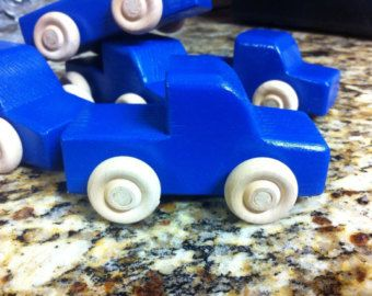 little blue truck birthday party theme Popular items for little
