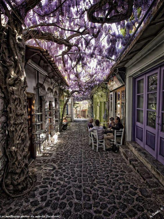 Santorini, Grecia                                                                                                                                                      Más                                                                                                                                                      Más