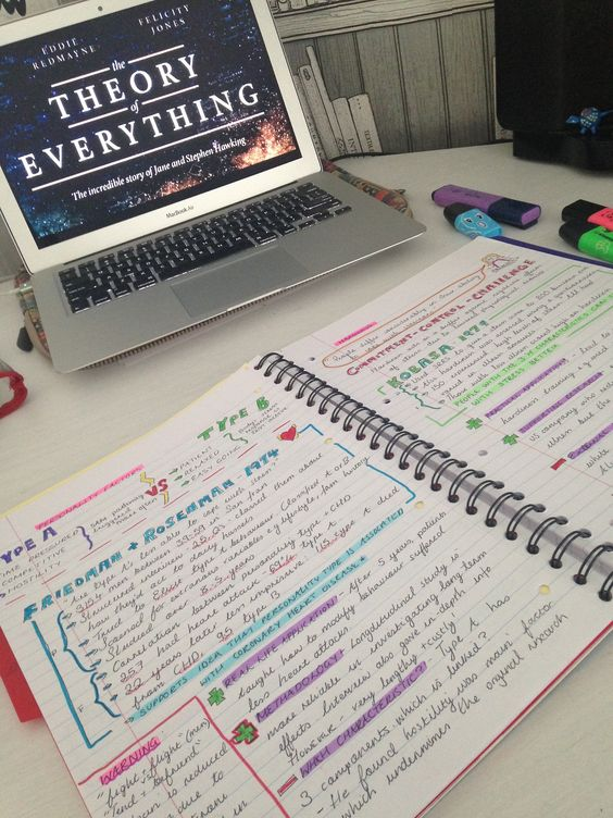 philosophy revision notes Tutor2u partners with teachers & schools to help students maximise their performance in important exams & fulfill their potential.