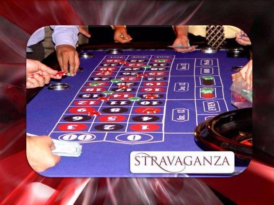 casino fantasia guadalajara