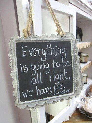 from Sugar Pie Farmhouse