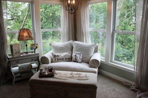 macys leather sofas reviews