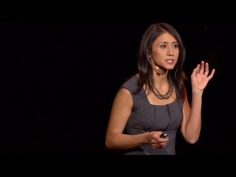 A TED talk for teenagers!   Wanna learn about why your not suppose to listen to your parents?  In less than 10 minutes you get a tour of the brain!