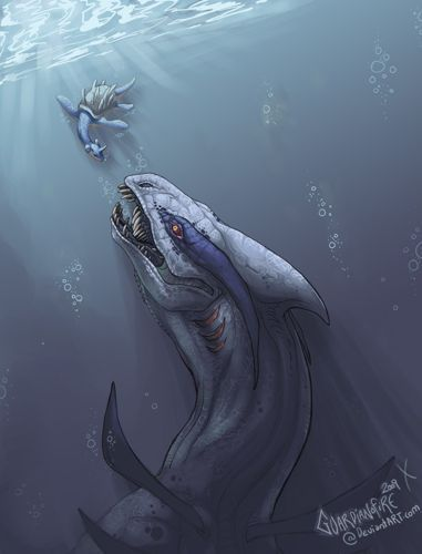 Realistic Lapras and Lugia. I always imagined a realistic Lugia to look a little…