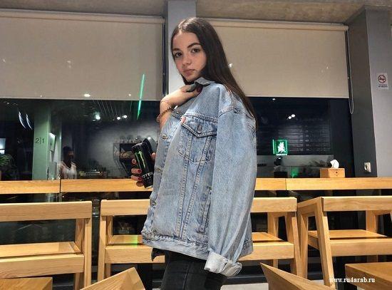 فتايات روسيات واوكرانيات فى تركيا للتعارف للزواج Stylish Girl Images Stylish Girl Button Up Shirts