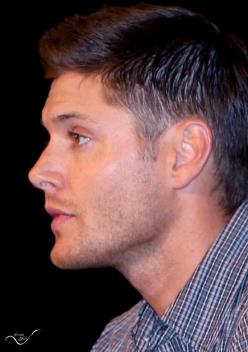 47+ Jensen ackles hair tutorial information