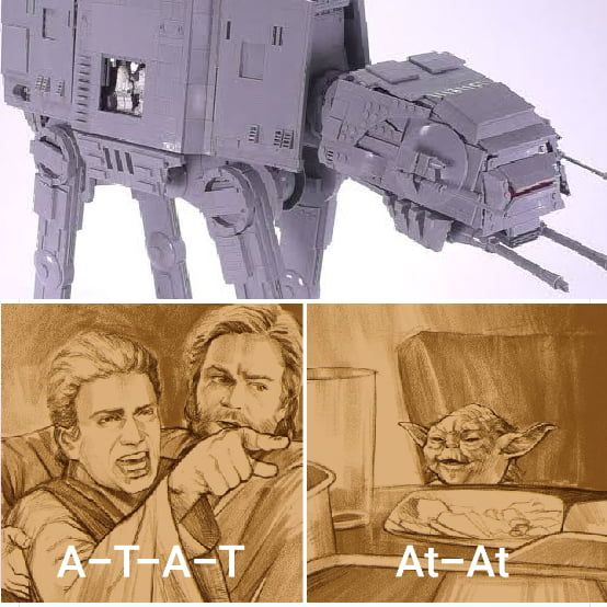 The Force Is Strong With This One Star Wars Humor Star Wars Memes Star Wars Fandom