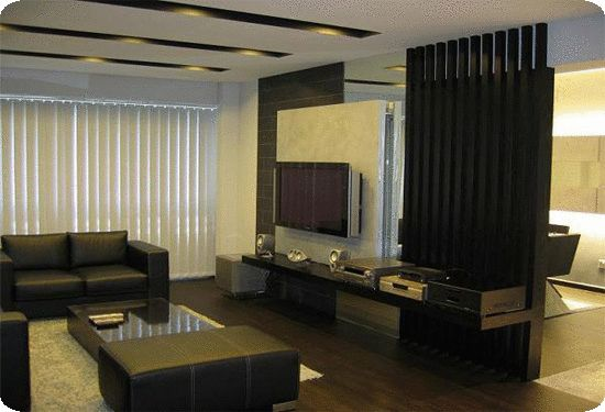 Nice Commercial Interior Designer In Pune. Xclusive Interiors Is The Best  Commercial Interior Designer In Pune We Are Known As Best Interior Designers  And ...