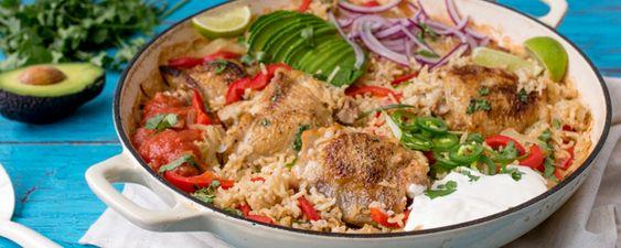 one-pot-mexican-chicken-rice-1.jpg