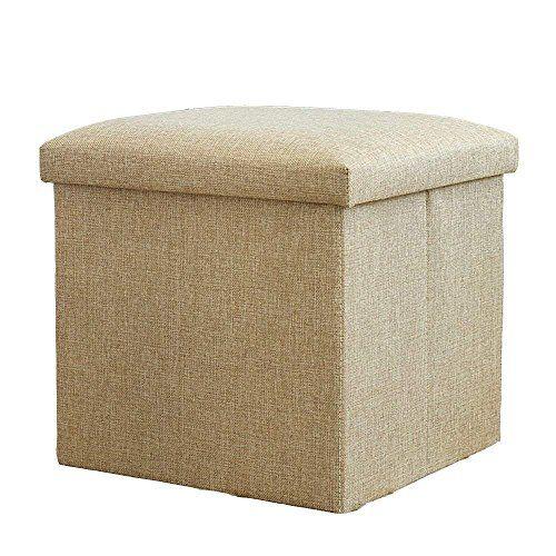 Astounding Cwj Sofa Stool Storage Stool Storage Stool Can Sit On The Evergreenethics Interior Chair Design Evergreenethicsorg