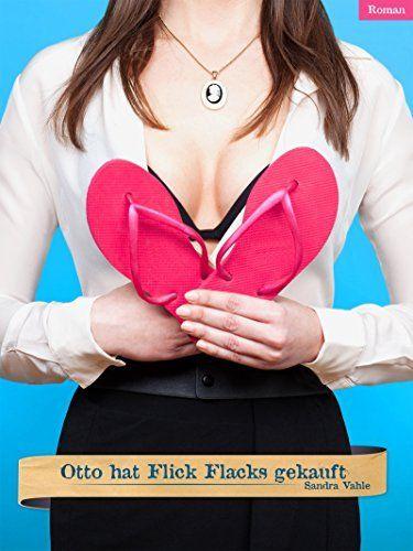 Otto hat Flick Flacks gekauft, http://www.amazon.de/dp/B00TQQQ9I6/ref=cm_sw_r_pi_awdl_ouFbvb1Y4EDTB