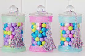 decoração candy colors - Pesquisa Google