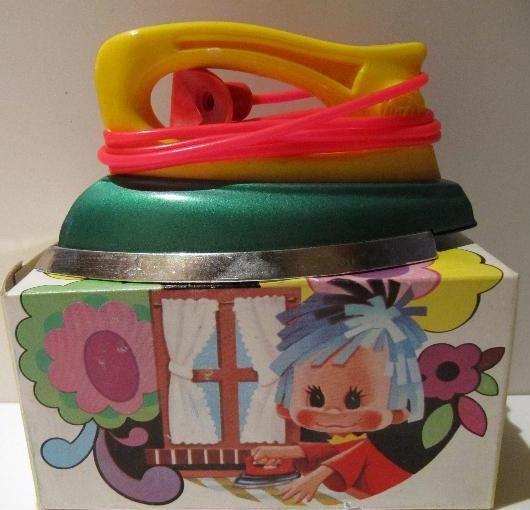 Yo fuí a EGB .Recuerdos de los años 60 y 70.Los juguetes de los años 60 y 70.