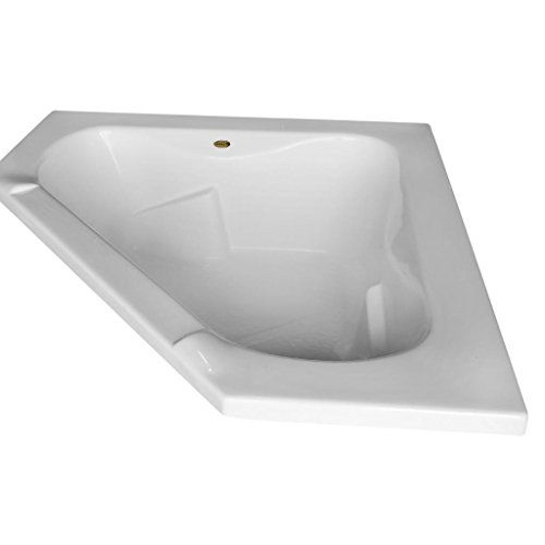 Carver Tubs - CT6060 - Drop In Acrylic Corner Soaking Bat... https://www.amazon.com/dp/B00O3OSKM4/ref=cm_sw_r_pi_dp_x_jimOxbJ2DM35T