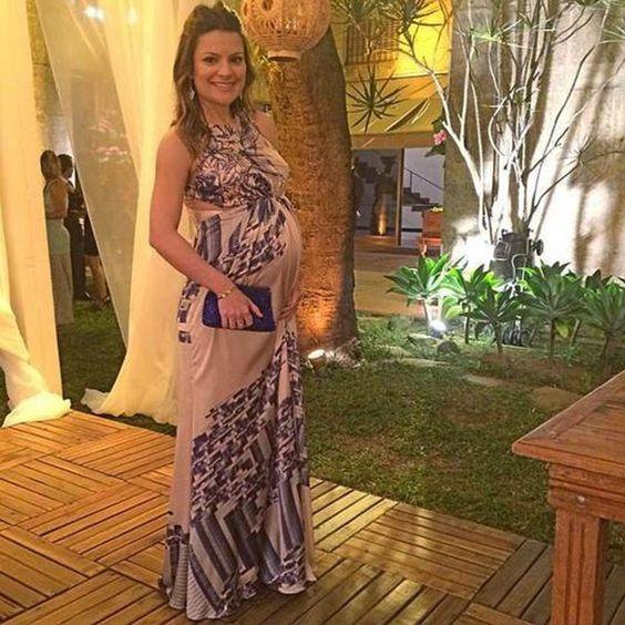 vestido-festa-casamento-blogueira-moda-sophia-alckmin-5