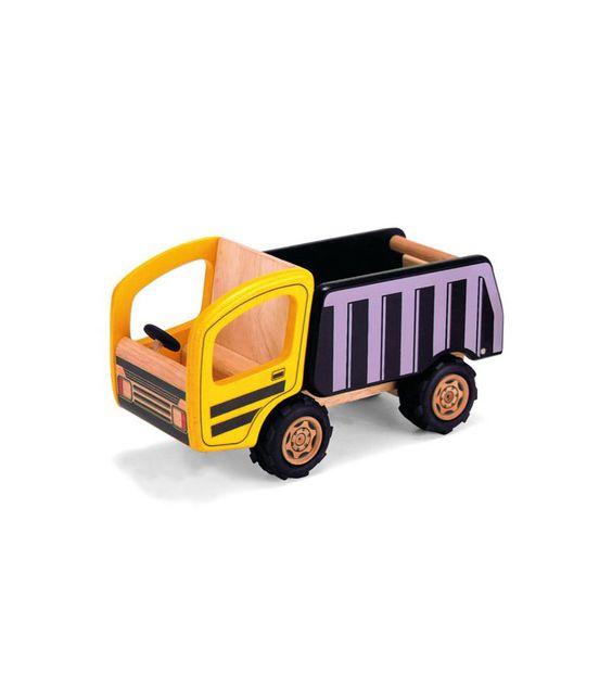 Pintoy kiep auto 10x23.5x13 cm