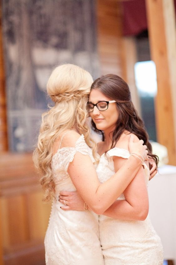 louisiana lesbians