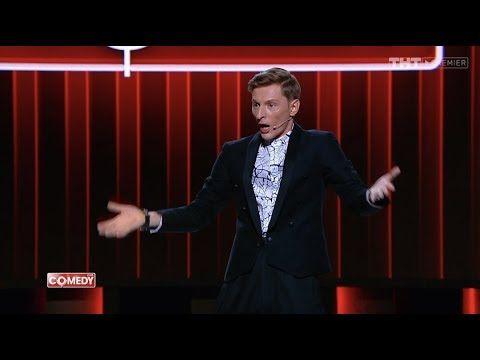 Pavel Volya O Vizualizacii Uspeha I Motivacionnyh Kursah Comedy Club 2017 Youtube Vol Smeshno Rybalka
