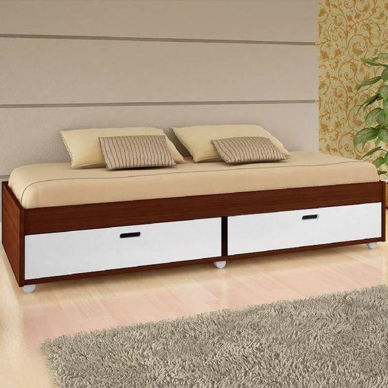 sofa cama ambiente pequeno - Pesquisa Google