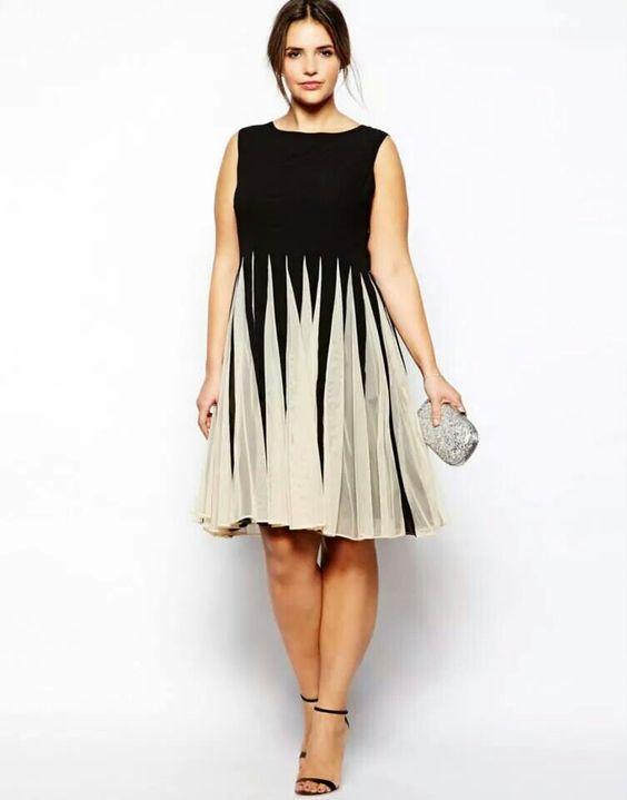 Asos curve evening dresses