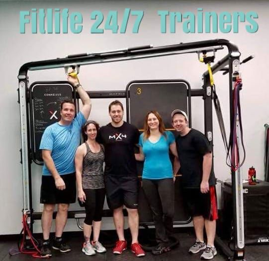 Fitlife 24 7 991 South Main Street Plantsville Ct 06479 P 860 378 6100 Www Fitlife24 7 Com Fitlife247 Mx4 Fitness Class Gym Fit Life