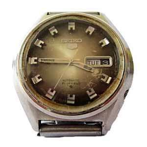 SEIKO 5 6119-7430 Automatic Watch