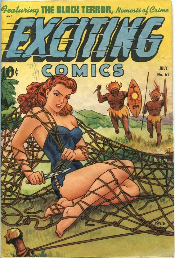 The erotic adventures of zorro download