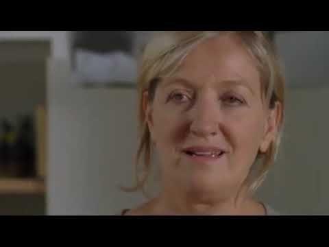 Le Ciel Sur La Tete Film Complet En Francais Comedie Youtube Film Complet En Francais Film Comique Films Complets