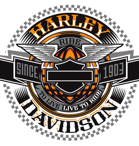 Songs sister songs and ware on pinterest for Harley davidson motor company group inc