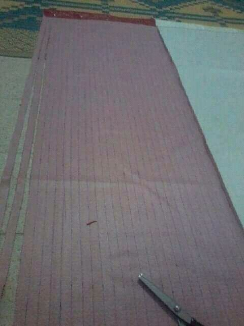 طريقة عمل ستائر المطبخ من قماش السكاي Outdoor Blanket Outdoor Home Decor