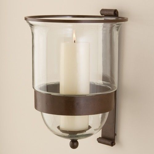 Hurricane Wall Sconces For Candles Ideas On Foter Candle Wall Sconces Candle Holder Wall Sconce Candle Holders