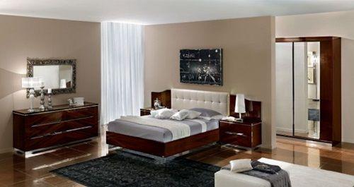 italian bedroom furniture. Stunning Modern Italian Bedroom Furniture Ideas Best 25  bedroom furniture ideas on Pinterest Fancy