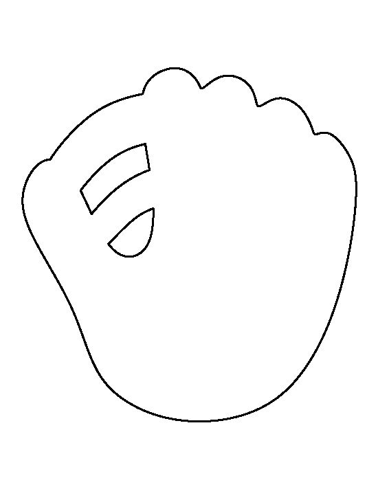 glove speech outline If you want some feedback, you'll be able to upload a persuasive speech outline for peer review and engage in some speech writing stylistic devices are easy equations for eloquence 2:59.